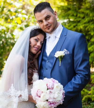 hochzeitsfotograf-wedding-photographer-12